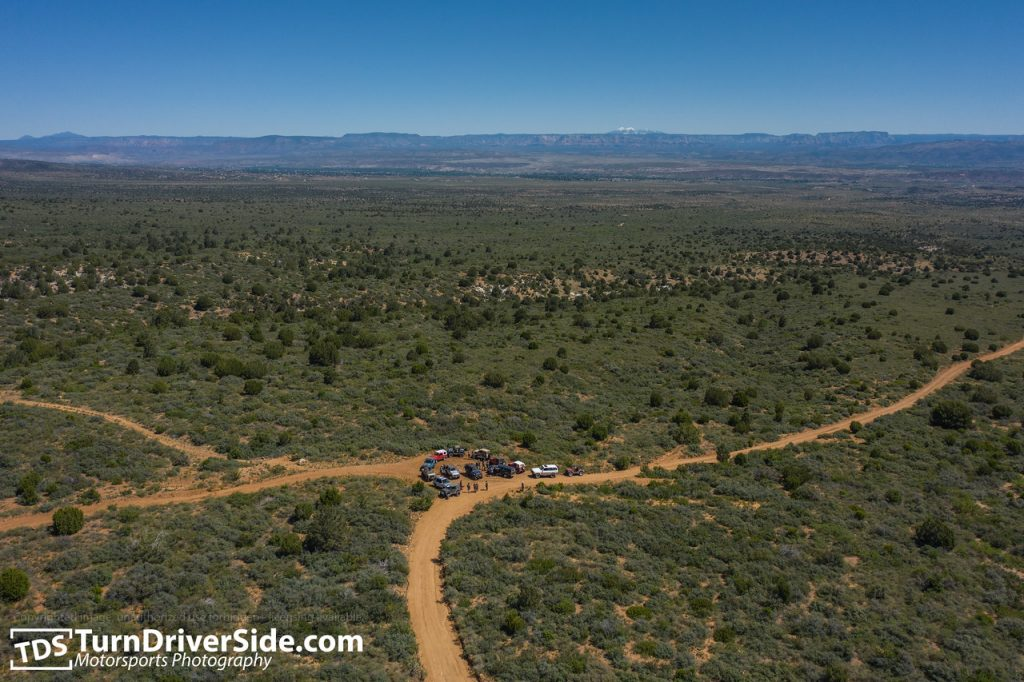 Zuks of Arizona 2019 Zukapalooza Blue Monster Camp Verde DJI 0886 X2