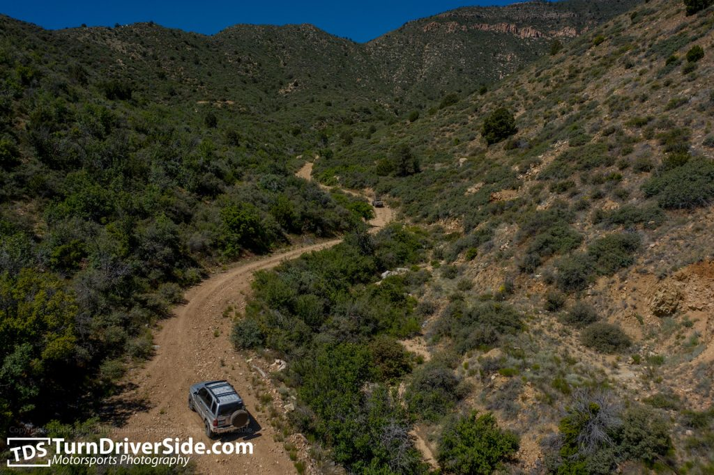 Zuks of Arizona 2019 Zukapalooza Blue Monster Camp Verde DJI 0931 X2