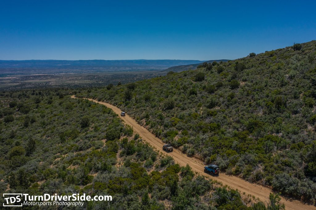 Zuks of Arizona 2019 Zukapalooza Blue Monster Camp Verde DJI 0982 X2