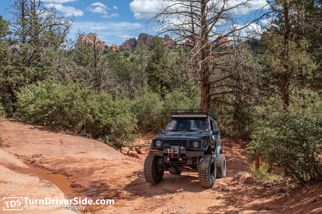 Zuks of Arizona 2019 Zukapalooza Broken Arrow Sedona Arizona D50 0252 X2