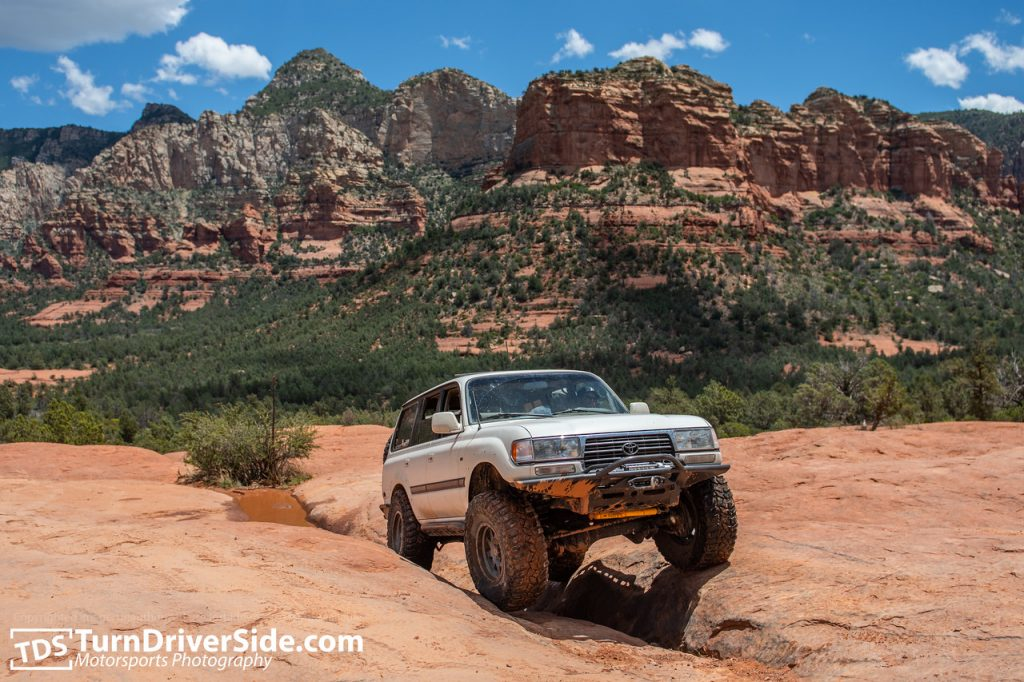Zuks of Arizona 2019 Zukapalooza Broken Arrow Sedona Arizona D50 0982 X2