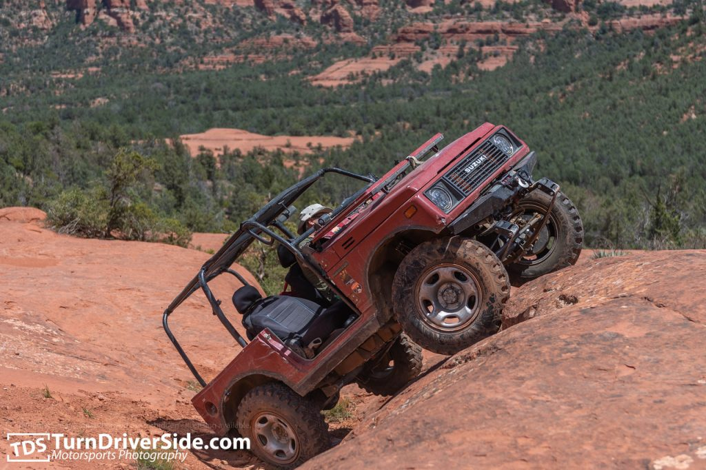 Zuks of Arizona 2019 Zukapalooza Broken Arrow Sedona Arizona D50 1031 X2
