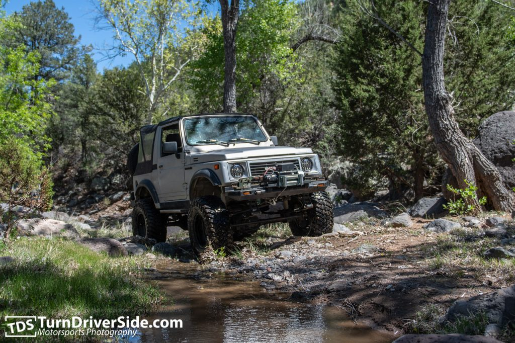 Zuks of Arizona Zuks Off Road Meeting Copper Canyon Run D50 5935 X2