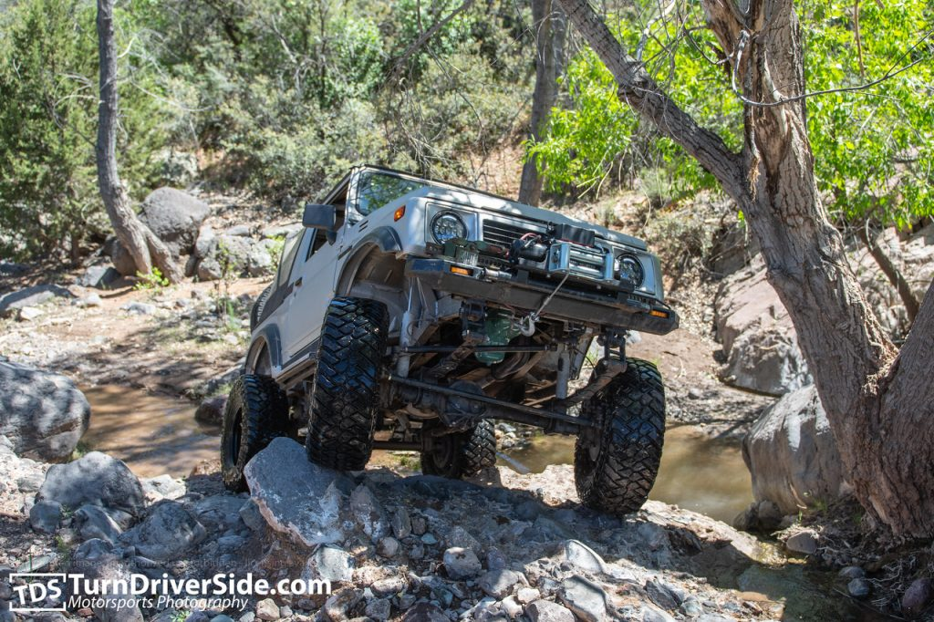 Zuks of Arizona Zuks Off Road Meeting Copper Canyon Run D50 5975 X2