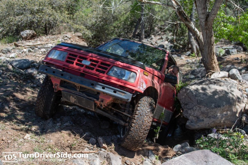 Zuks of Arizona Zuks Off Road Meeting Copper Canyon Run D50 6376 X2