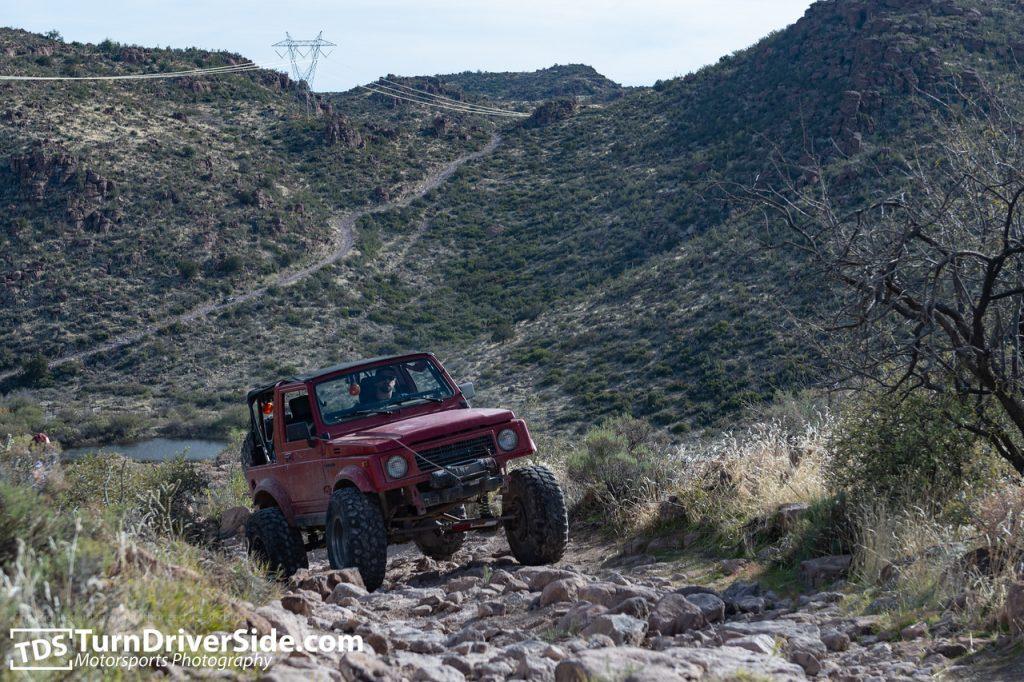 hackberry creek forest road 315 superior zuks of arizona D50 0475 X2 1