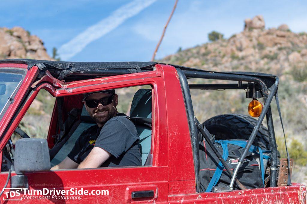hackberry creek forest road 315 superior zuks of arizona D50 0512 X2 1